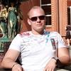 Иван, 36, г.Гвардейск