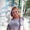 Оксана, 37, г.Владимир