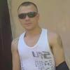 Петруха, 34, г.Ялта