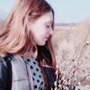 sveta, 18, г.Нововолынск