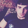 Sam Pogosyan, 21, г.Тбилиси