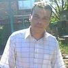 Алексей, 36, г.Орехов