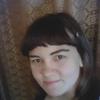 Светлана, 27, г.Пласт
