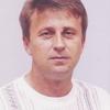 павел, 42, г.Нижний Ломов