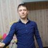Андрей, 28, г.Энгельс