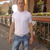 Aleksandr, 32, г.Yerevan