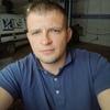 Григорий, 34, г.Владимир