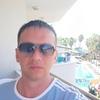 Евгений, 36, г.Магнитогорск