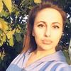 Евгешка, 30, г.Новочеркасск