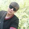 Антон Бессонов, 29, г.Курган