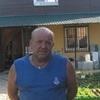 владимир, 53, г.Городец