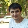 Вадим, 29, г.Лазаревское