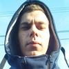 Андрюша, 21, г.Петрозаводск