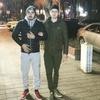 Paylak, 20, г.Ереван