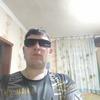 Danil Kolesniov, 27, г.Усть-Каменогорск