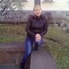 Инна, 35, г.Кодинск