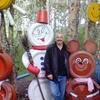 Alexey, 46, г.Петропавловск-Камчатский