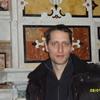 SASCHA, 36, г.Регенсбург