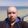 Николай, 34, г.Антрацит