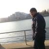 MAMEDIK, 38, г.Мингечаур