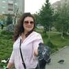 Олька, 31, г.Лабытнанги
