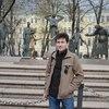 Феликс, 37, г.Городищи (Владимирская обл.)
