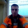 Руслан, 37, г.Южно-Сахалинск