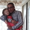 Игорь, 48, г.Железногорск