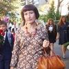 Леся, 43, г.Киев
