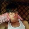 Prince Arman, 18, г.Исламабад
