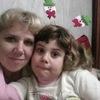 Алена, 31, г.Благовещенск (Амурская обл.)