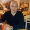 Володимир, 32, г.Чикаго