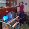 Игорь, 35, г.Наманган