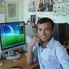 Рахманов, 33, г.Наманган