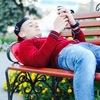 Ростислав, 17, г.Полтава