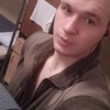 Ян, 23, г.Черниговка
