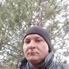 Алексей Белый, 24, г.Александровское (Ставрополь.)