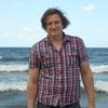 Александр, 35, г.Речица