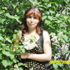 МИЛА, 48, г.Ямполь