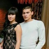 Даниил, 24, г.Нижний Новгород