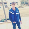 Марат, 17, г.Ереван