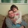 Николай, 34, г.Оренбург