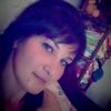 Ольга, 27, г.Николаев