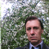 Михаил, 51, г.Хвалынск