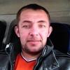 Владимир, 37, г.Каменск-Шахтинский