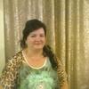Татьяна Viktorovna, 35, г.Винница