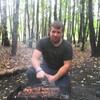 Олег, 23, г.Киев
