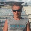 Влад, 42, г.Брянск