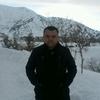 Дилшодбек Маматкулов, 37, г.Андижан