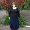 инна, 53, г.Донецк